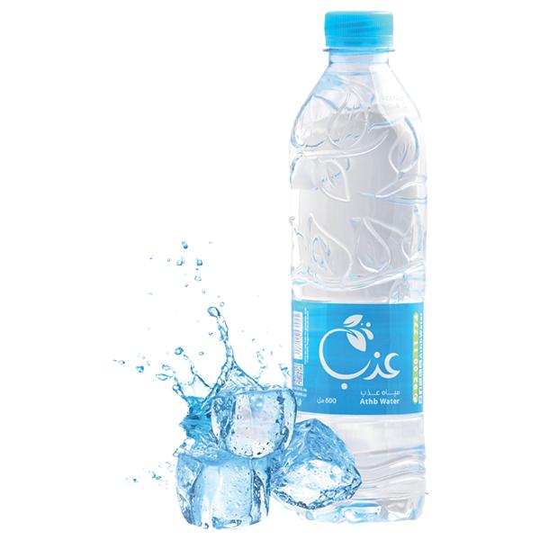 مصنع مياه للبيع بالرياض 2019